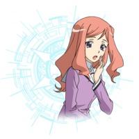 Image of Kumi Okazaki