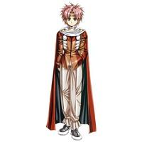 Image of Rukias