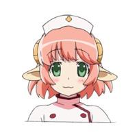 Image of Mei-tan