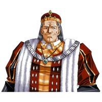 Image of King of Valcaneer
