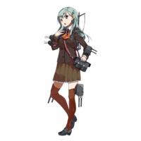 Image of Suzuya