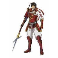 Image of Yukimura Sanada