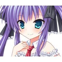 Image of Hinata Kasurabe