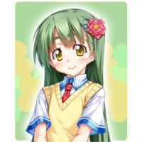 Image of Asuka Azumabashi