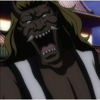 Image of Gaijirou