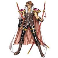 Image of Magnus