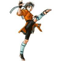 Image of Wakaba