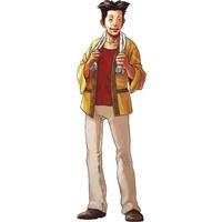 Image of Taisuke