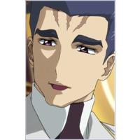 Image of Taisuke Ino