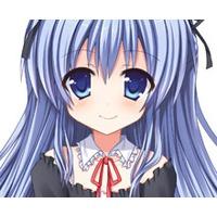 Image of Mitsuki Kasurabe