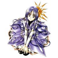 Image of Arieta Lyuis