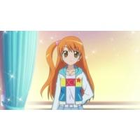 Image of Rizumu Amamiya