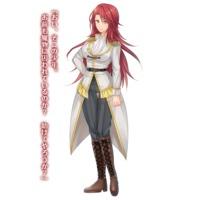 Image of Asura
