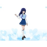 Image of Reika Aoki