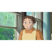 Image of Haru