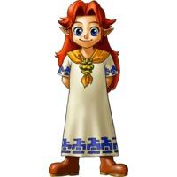 Image of Malon