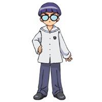 Profile Picture for Hiroshi Mitarai