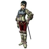 Image of Ashei