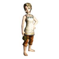 Profile Picture for Ilia