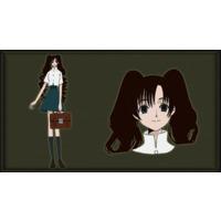 Profile Picture for Himawari Kunogi