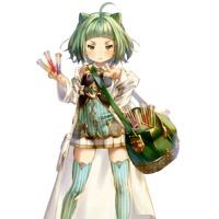 Profile Picture for Hinano Miyako