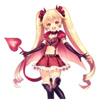 Profile Picture for Emiri Kisaki