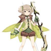 Profile Picture for Mito Aino