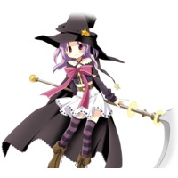 Profile Picture for Karin Misono