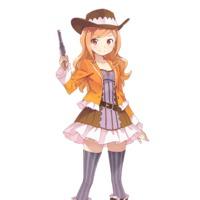 Profile Picture for Aimi Eri