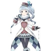 Profile Picture for Seika Kumi