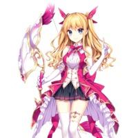 Profile Picture for Ria Ami