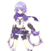 Profile Picture for Shizuku Hozumi