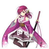 Image of Nanaka Tokiwa