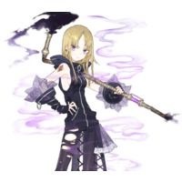 Profile Picture for Kanae Yukino