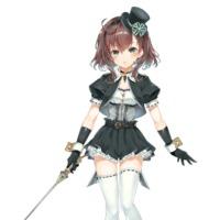 Image of Kanoko Yayoi