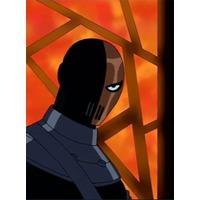 Profile Picture for Slade