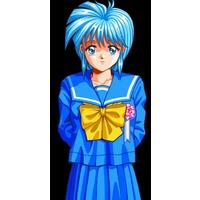 Image of Saki Nijino