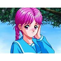 Image of Yukari Koshiki