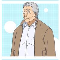 Image of Koujirou Mamiana