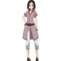 Image of Kirara Mizutani