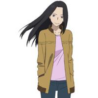 Image of Kaguya Hayashi