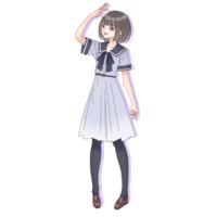 Image of Uta Komagawa