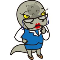 Image of Tsubone