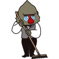 Image of Karaoke Clerk