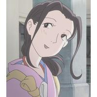 Image of Rin Shiraki