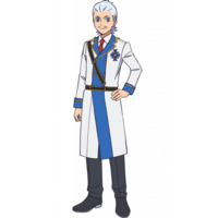 Image of Hiyoshi