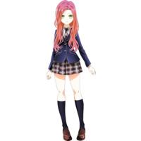 Image of Hana Mihara