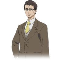 Image of Saijou
