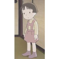 Image of Harumi Kuromura