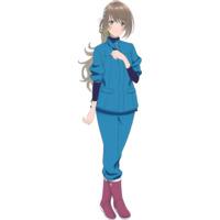 Image of Fuuka Miyazawa
